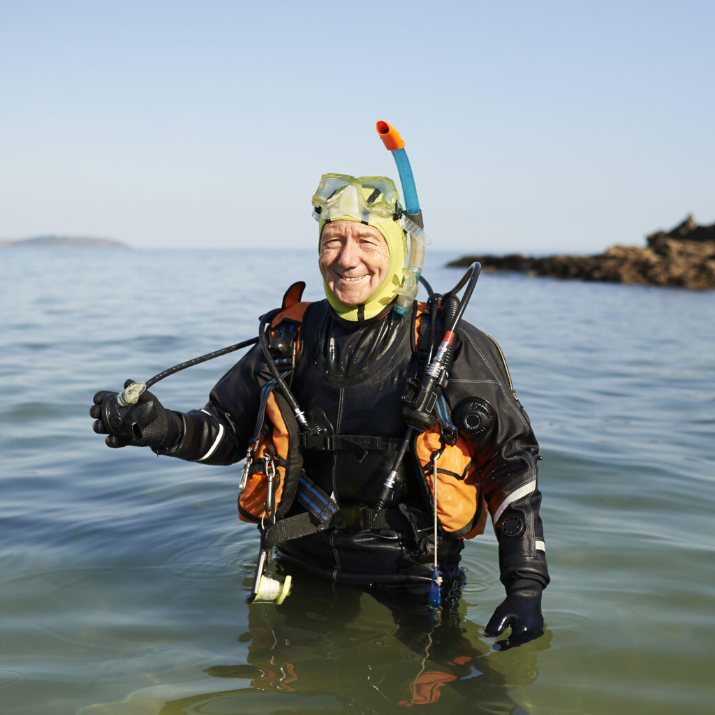 snorkel,snorkling,snorkelledar,dykare