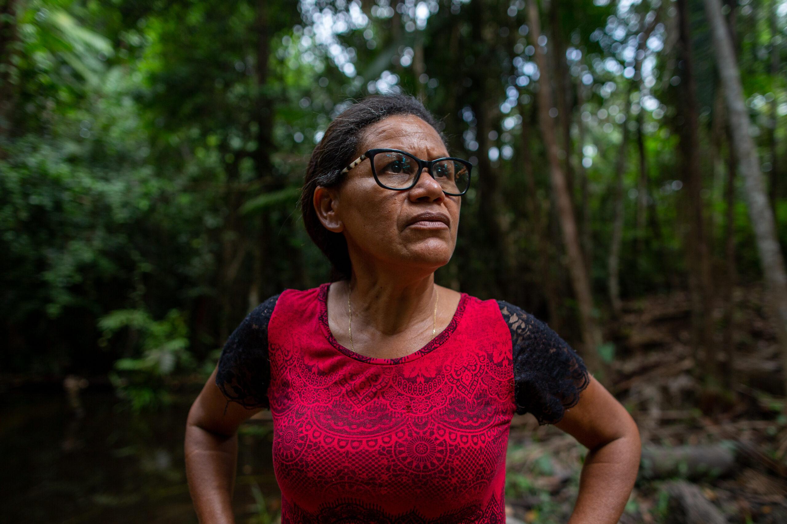Ana Maria Costa de Assis