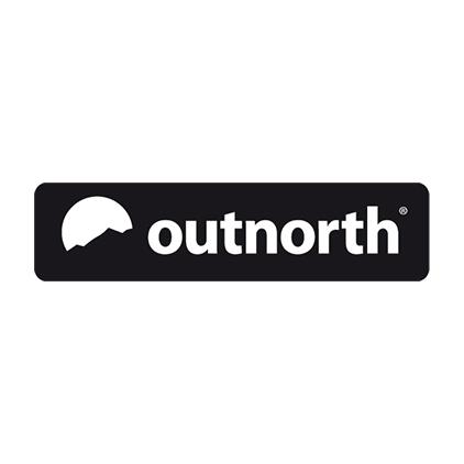 logotyp, logga, Outnorth,