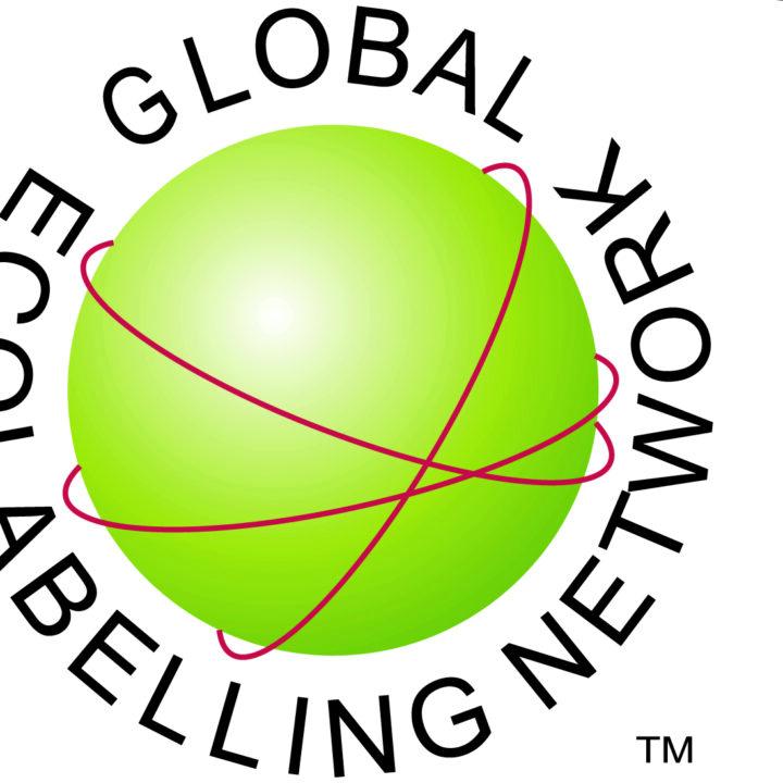 gen, logotyp, logga, ecolabel, ecolabelling