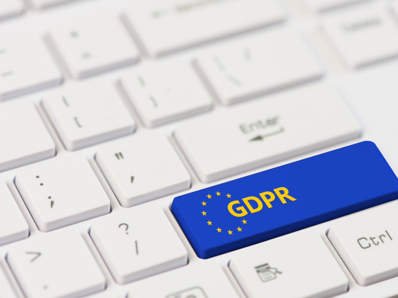gdpr, digital, EU,