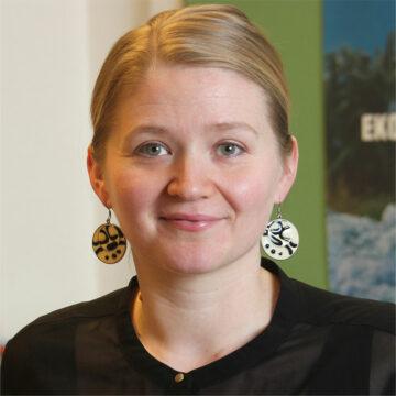 Sandra Lempert