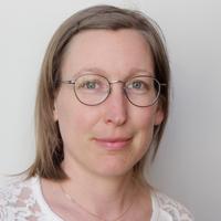 Cecilia Hedfors