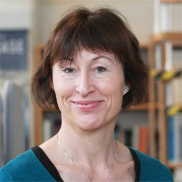 Maria Rydlund