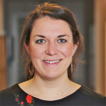 Lisa Högström