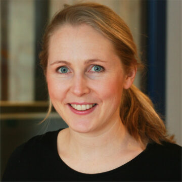 Ebba Magnusson