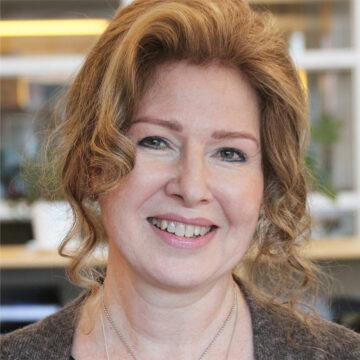 Elisabeth Pihl