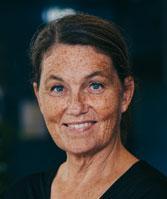 Petra Holgersson
