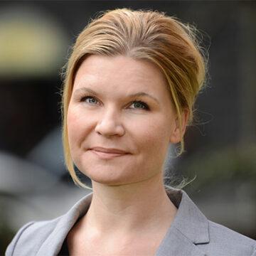 Anna Havula
