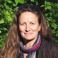 Helena Lundmark