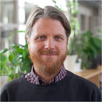 Henrik Dahlbom