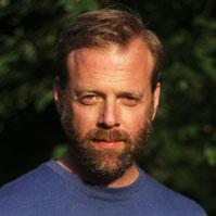 Markus Håkansson