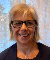 Lena Martens Kalmelid