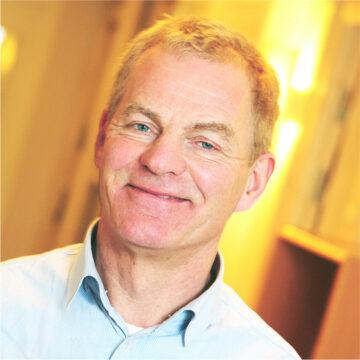 Jonas Romson