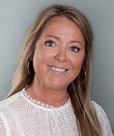 Monica Mattisdotter Sundin