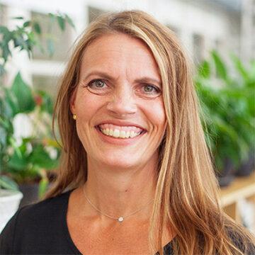 Åsa Eklund