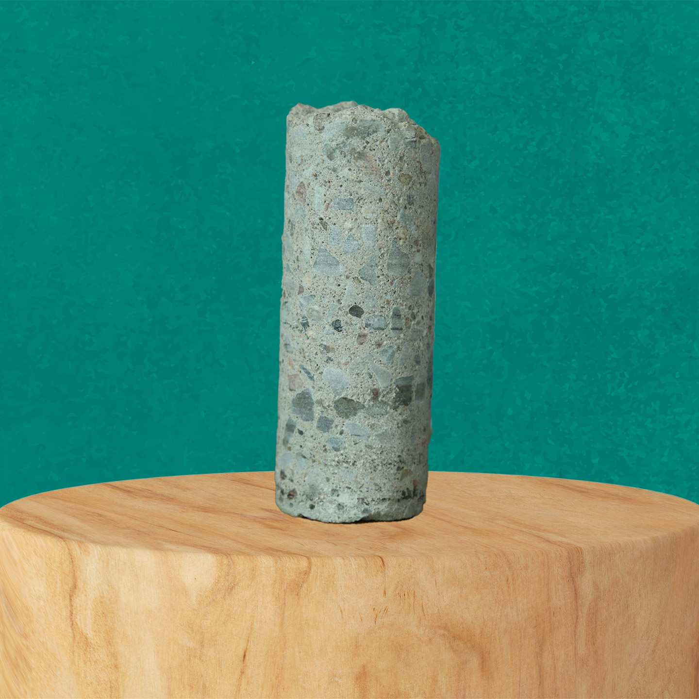 2053, bortom, fossilsamhället, museiföremål, betong