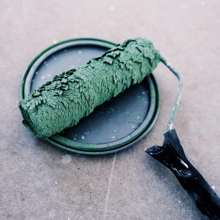 fakta, greenwashing, grönmålning, grön, skolövning