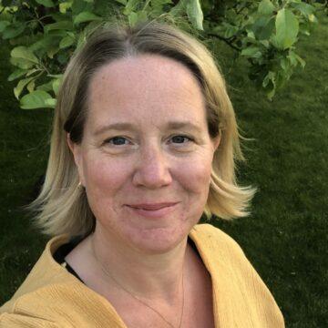 Helen Göthe, Bra Miljöval
