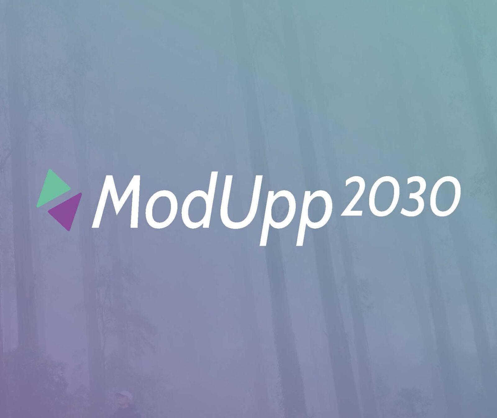 modupp-2030, hållbara, upphandling, modupp
