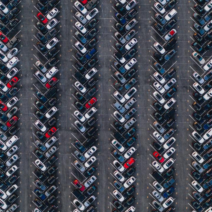 bilar, parkering, bil, parkeringsplats, fordon, transport, parkera,