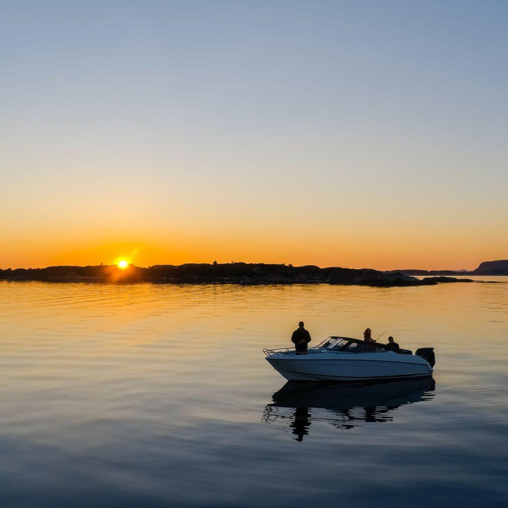 båt, båtliv