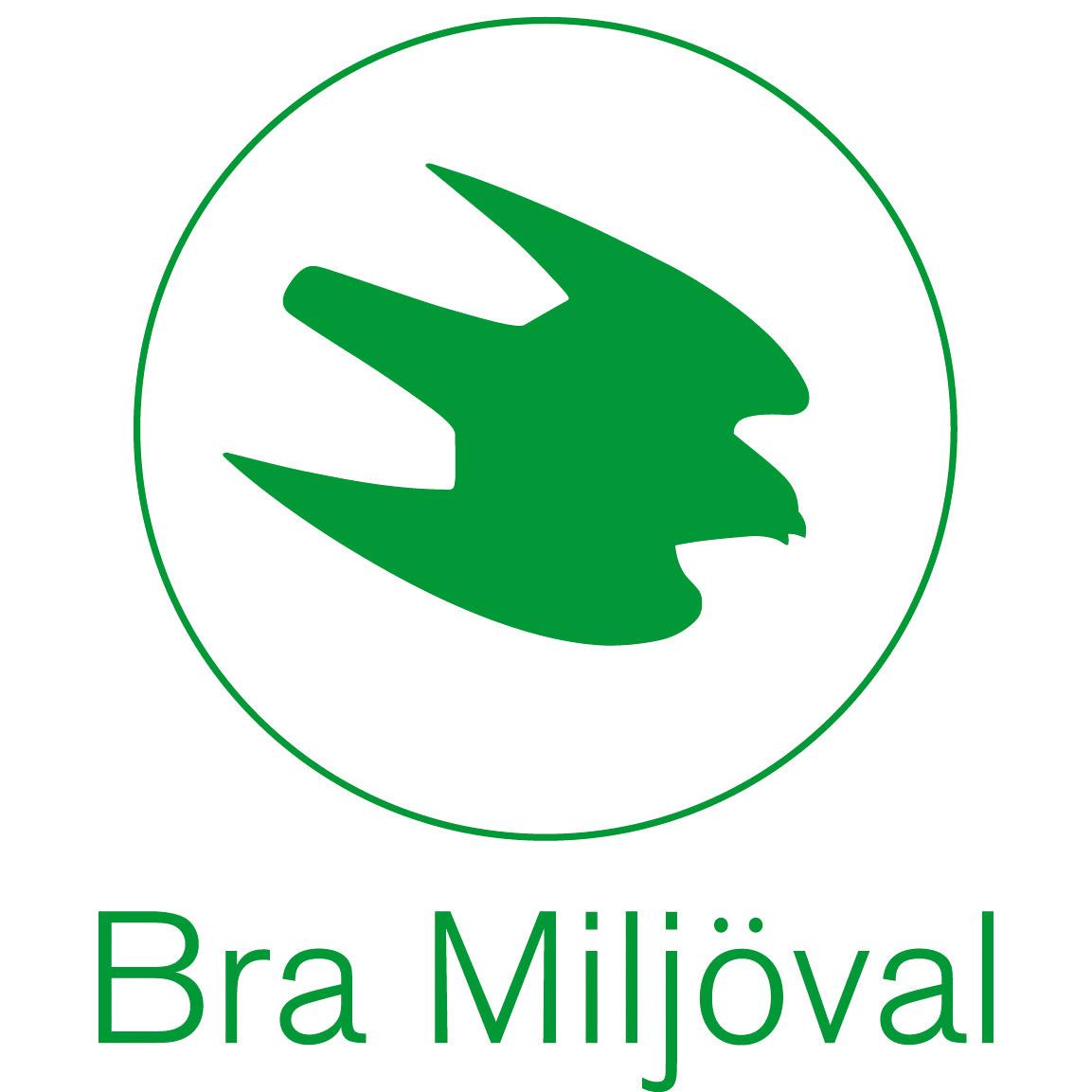 logotyp, miljömärkning, miljömärkt, logga, pilgrimsfalk