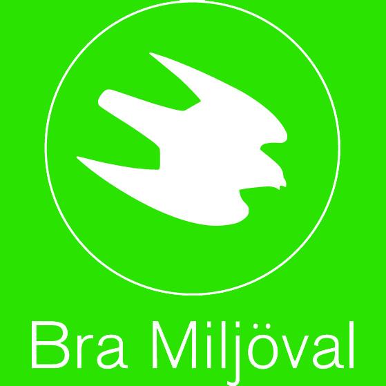 webbild, logotyp, bra-miljöval, logo, vit