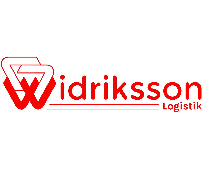 Logotyp Widriksson