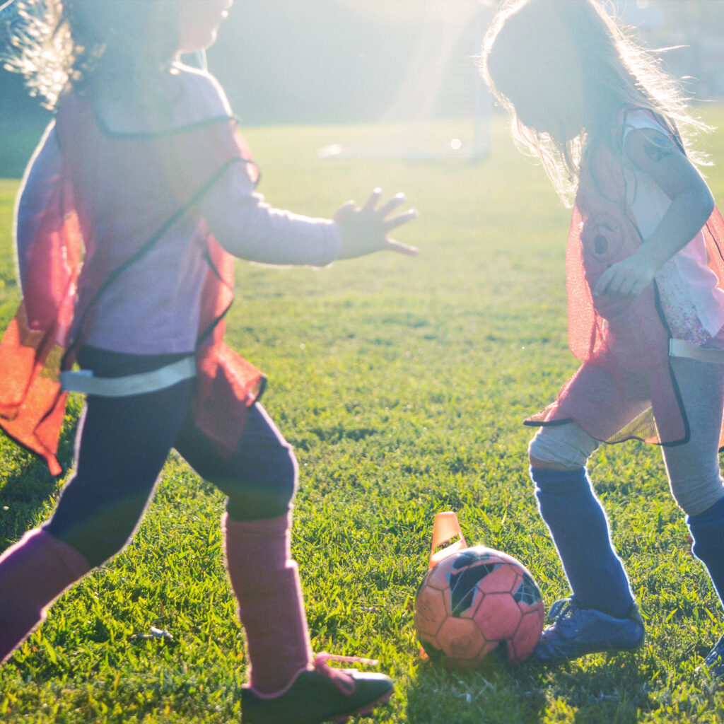 fotboll, fotbollsskor, bi-fotboll