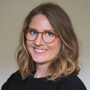 Amanda Svanborg; personal; personalbild