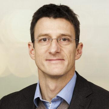 Ulrik Westman; personal; personalbild