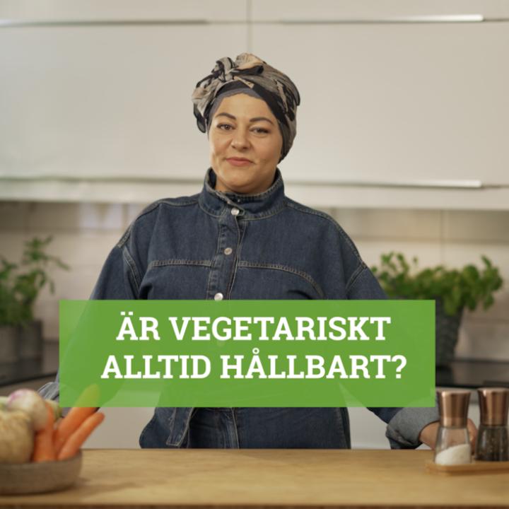 Hållbart, växtbaserat, planet, hälsa, klimat, ekologiskt, spannmålsprodukter, vegetarisk rätt.